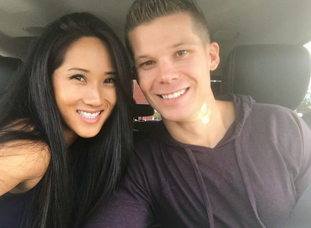 Mixed Couple Interracial Questions Not To Ask