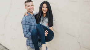 National Loving Day Celebrates Interracial Marriage in the U.S.