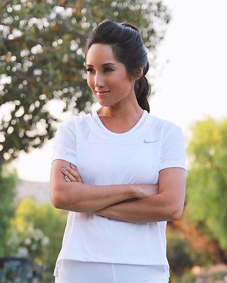Kelsey Lee Fitness