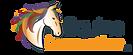 20170219_EC_Logo.png