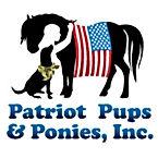 Patriots logo.jpg