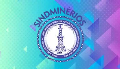 Vigésima Sexta Edição do Jornal Sindminérios Santos 2021