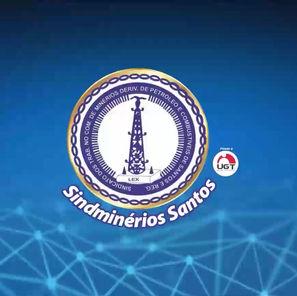 Décima Terceira Edição do Jornal Sindminérios Santos
