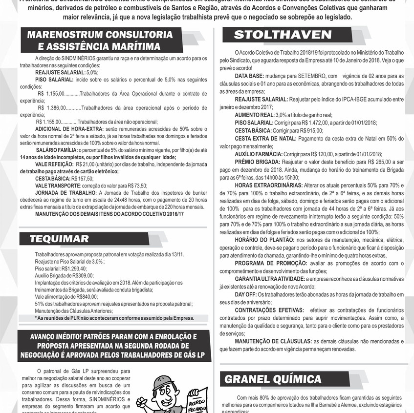 Jornal_sindminerios santos_DEZEMBRO_2017_pg2