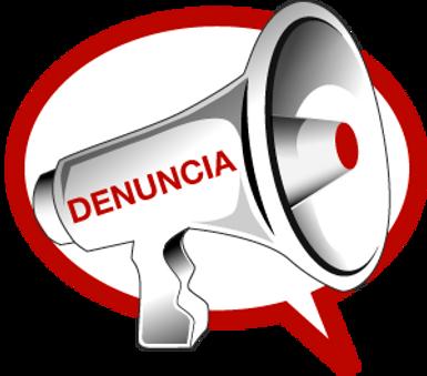 denuncie.png
