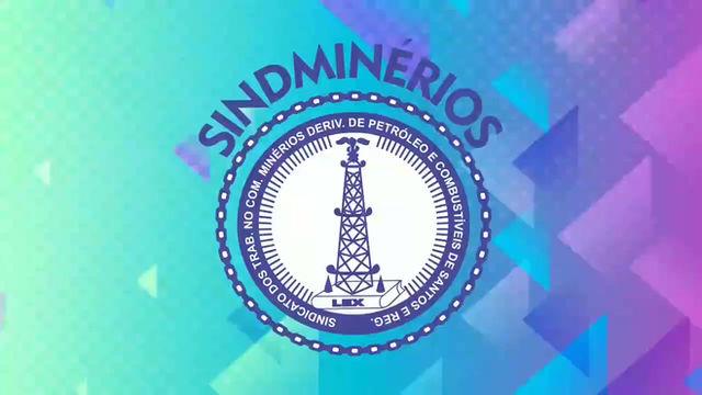 Vigésima Quarta Edição do Jornal Sindminérios Santos