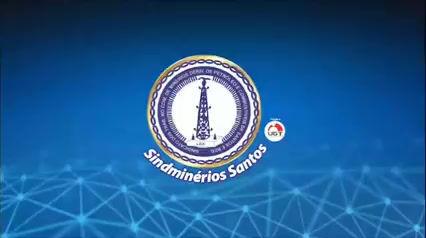 Vigésima Segunda Edição do Jornal do SINDMINÉRIOS SANTOS 2021.