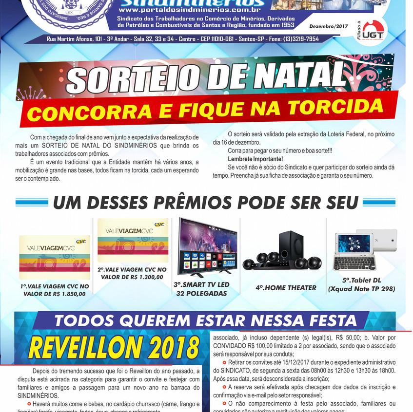 Jornal_sindminerios santos_DEZEMBRO_2017_pg1