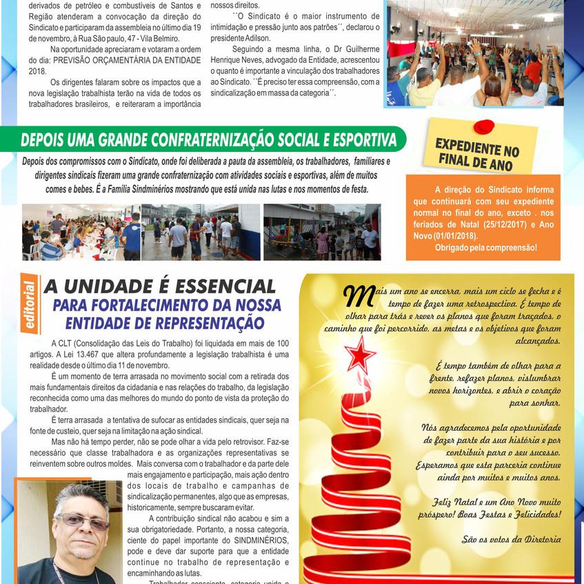 Jornal_sindminerios santos_DEZEMBRO_2017_pg4