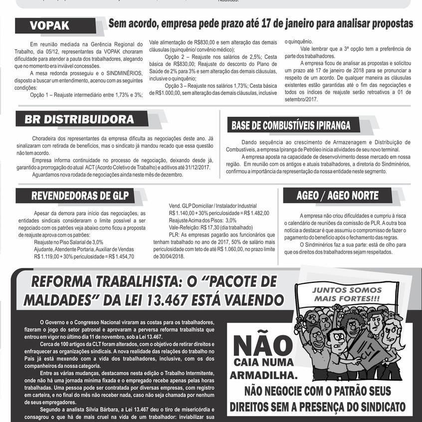 Jornal_sindminerios santos_DEZEMBRO_2017_pg3