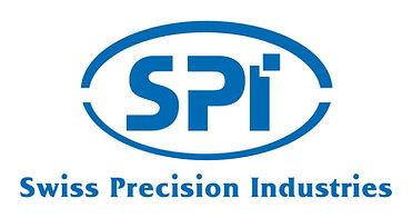 SPI logo.jpg