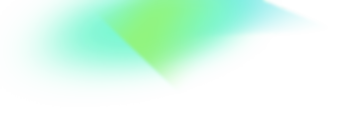 Rieth_Marketing_circular_03.png