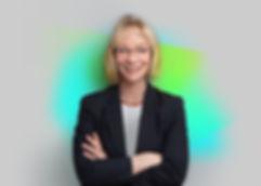 Sabine_Rieth_Marketing_Portrait_02_980x7