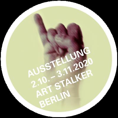 Kunst_Ausstellung_Art_Stalker.png