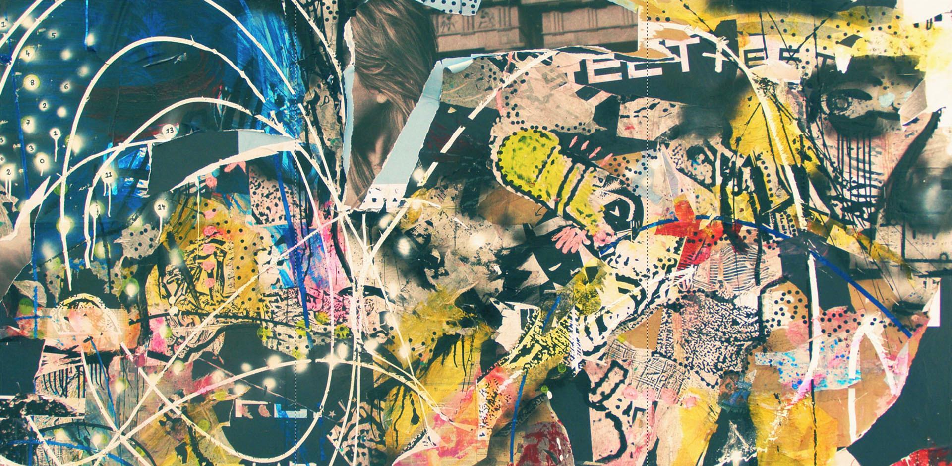 Street_Art_Berlin.jpg