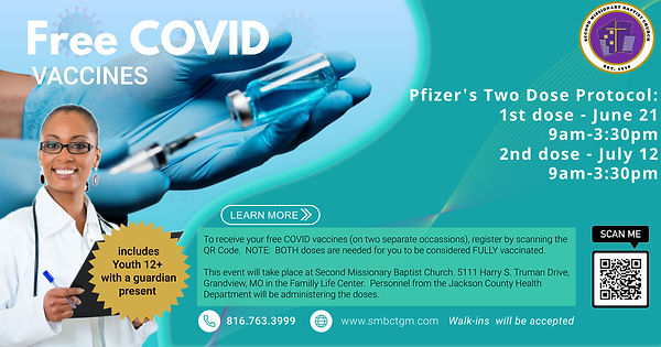 COVID-19 Vaccine Clinic.jpg