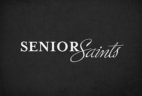 senior saints.jpg