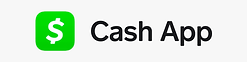 16-166735_cashapp-cash-app-cash-money-ma
