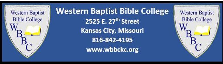 WBBC2.jpg