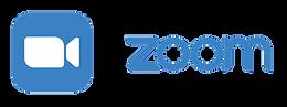 Zoom-Logo-Transparent-Image.png