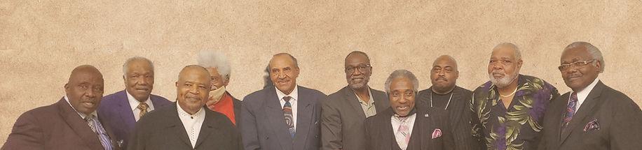 NED Pastors Ministers_edited.jpg