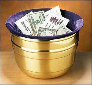 offering basket.jpg