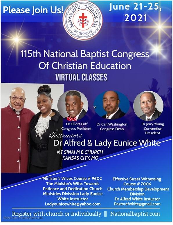 National Congress2021.jpg