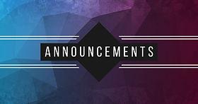Announcements (2).jpg
