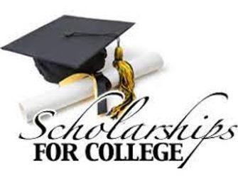 Scholarship graphic.jpg