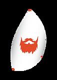 1901-gingerbeard-sailing-01a-01.png