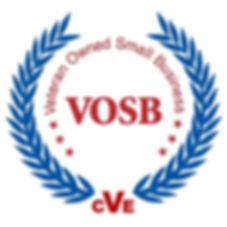 cve_completed_v.jpg