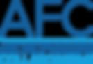 AFC_Logo_Acronym_RGB.png