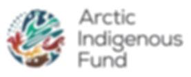 Arctic Indigenous Fund Logo CMYK.jpg