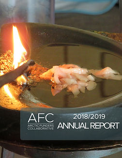 2018 AFC Annual Report - Cover Photo.jpg
