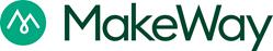 Makeway Logo.png
