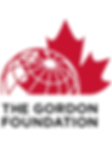 Gordon Foundation.png