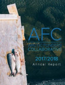2017-AFC-Annual-Report-Public-Version_Pa