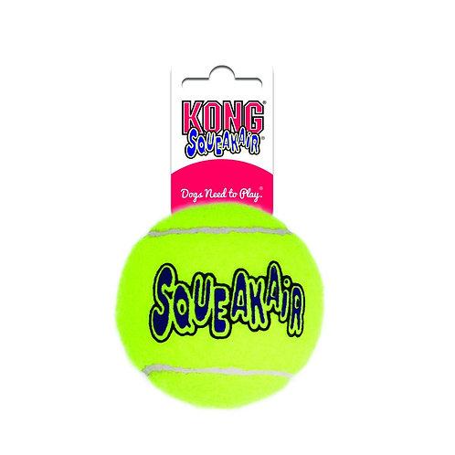 AirDog SqueakAir Ball - Palla Medium