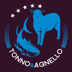 TONNO E AGNELLO