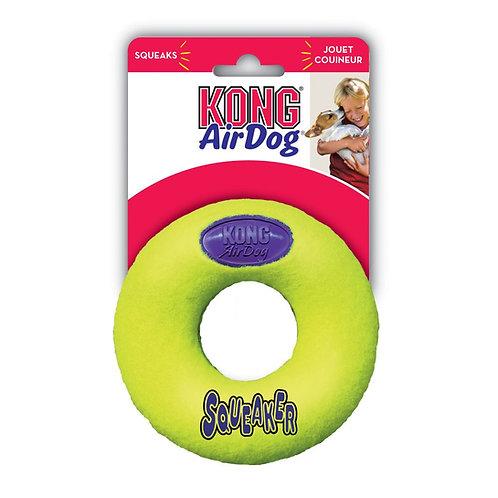 AirDog SqueakAir Donut - Medium