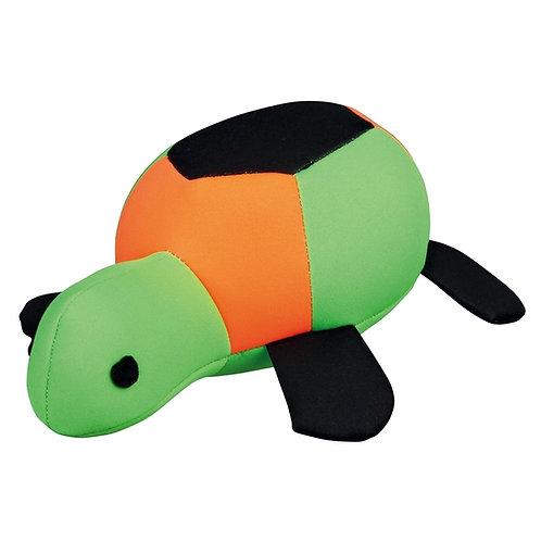 Gioco tartaruga Galleggiante