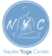 Naples Yoga Center Final Logo.jpg