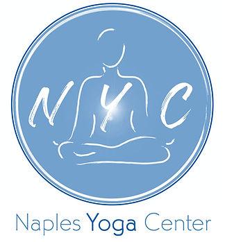 Naples Yoga Center Final Logo.jpg