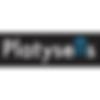 platysens logo.png