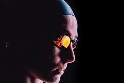Magic5 goggles