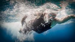 swim final.jpg