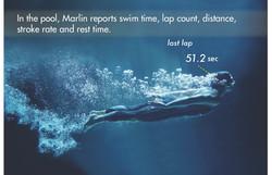 marlin pool