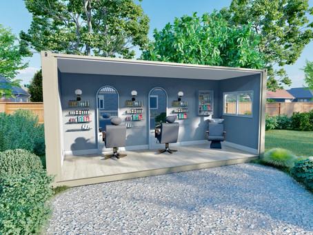 Building a Better Backyard Business