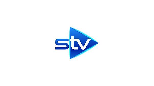 social-logo-1024x576_edited.jpg