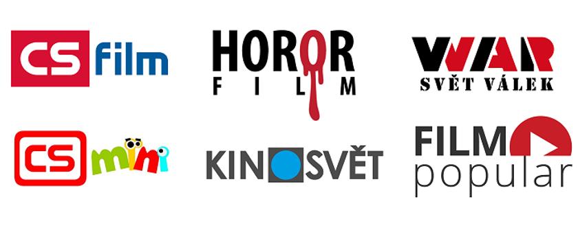 ceskslovenska-filmova-spolecnost.png